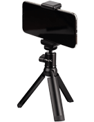 PNY Wireless Tripod