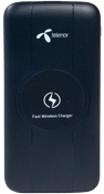 Telenor Ladeavtale Powerbank 10000mAh