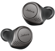 Jabra Elite 75 True Wireless