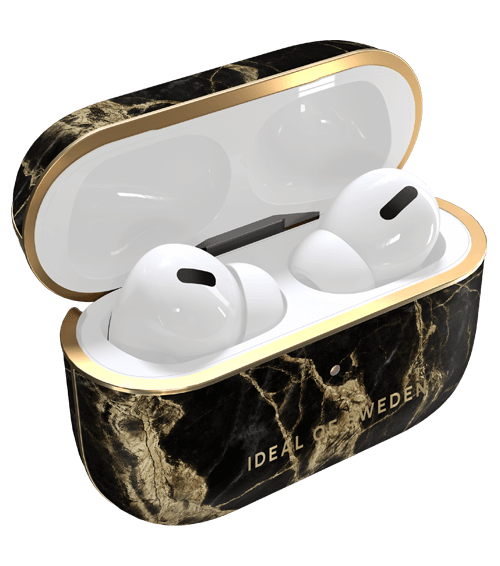 iDeal Airpods Pro etui