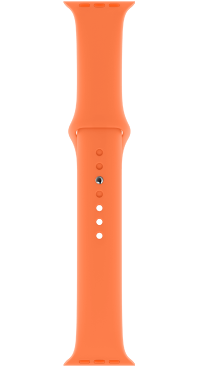 Apple Sport Band 40mm
