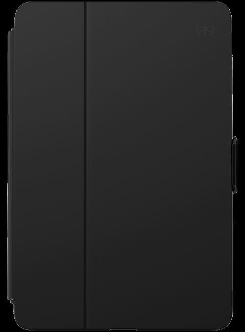 Speck Folio Cover Ipad Mini 7,9-Tommer