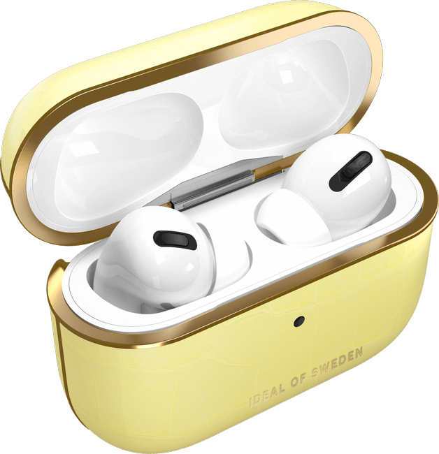 iDeal Atelier Airpods Pro etui